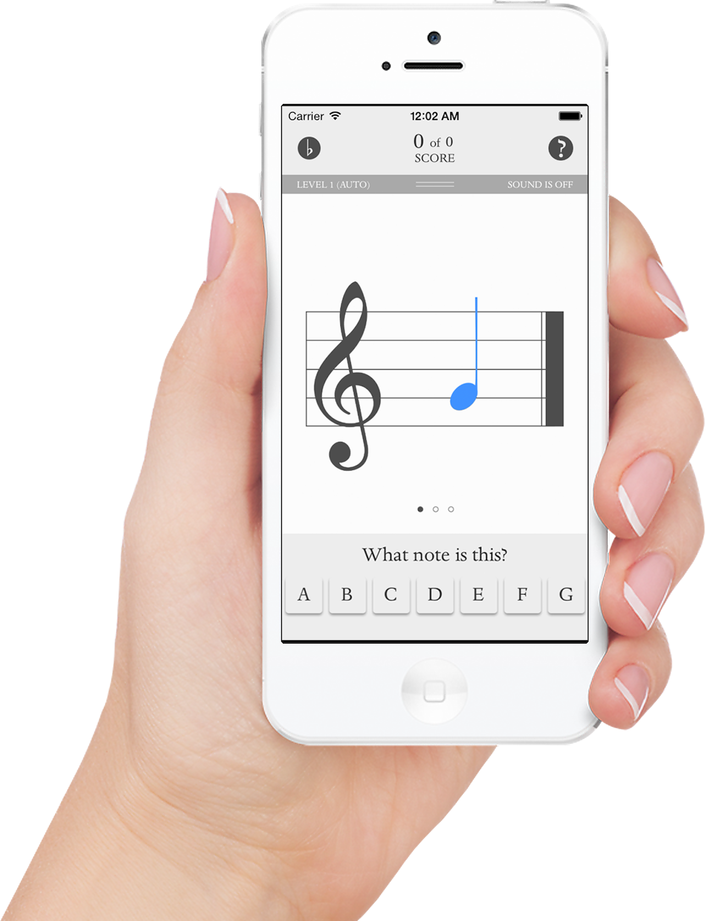 Learn Music Notes - Apps on Google Play